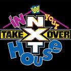 NXT TakeOver: Résultats dans votre maison - 6/7/20 (Cole vs Dream for the NXT Championship)