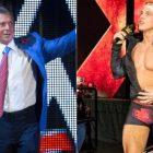 Matt Riddle sur Brock Lesnar commente: Je pense que même Vince McMahon aurait pu considérer que j'étais irrespectueux