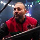 WInc Daily: Test COVID-19 de la WWE, plus de fans de la WWE ne portant pas de masques (Feat. Q.T. Marshall)
