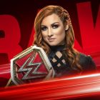 Seth Rollins croit que Becky Lynch reviendra, pourparlers avec Murphy & Theory, plus