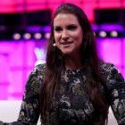 La narration est la clé de l'augmentation du public féminin de la WWE, dit McMahon