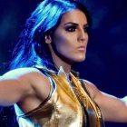 À quel point la WWE s'apprête à signer Tessa Blanchard