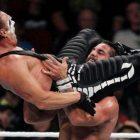 La vraie raison pour laquelle la WWE a interdit la bombe à boucle