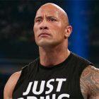 """Dwayne """"The Rock"""" Johnson dénonce le manque de leadership face à l'injustice raciale"""