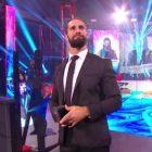 Plus de détails exclusifs sur les fans assistant aux enregistrements télévisés de la WWE de lundi