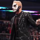Wade Barrett révèle qu'il a refusé une offre récente de la WWE