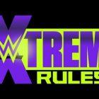 WWE Extreme Rules officiellement un «spectacle d'horreur»