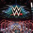 La WWE licencie Travis Banks et El Ligero à la suite d'allégations d'inconduite sexuelle