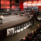 Après des rapports de plusieurs positifs, la WWE effectuera des tests de coronavirus avant «toutes les productions télévisées»