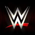 La WWE confirme que le lutteur a été testé positif pour COVID-19