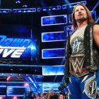 Discovery conclut un accord pour la programmation de la WWE en Italie