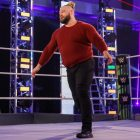 Résultats de WWE SmackDown: récapitulation en direct, notes comme `` Firefly Fun House '' avec retour de Bray Wyatt