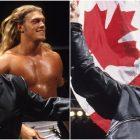 5 meilleurs lutteurs canadiens de l'histoire de la WWE (et 5 qui auraient dû être de plus grandes stars)
