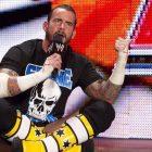 Cody Rhodes confirme que CM Punk a demandé à AEW une énorme somme d'argent