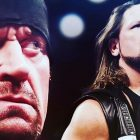 Nouvelles de la WWE: De AJ Styles défiant Undertaker au match `` Loser Leaves Town '' à SummerSlam en passant par Raw Recording Le plus faible nombre de téléspectateurs de la troisième heure de l'histoire, voici 5 mises à jour intéressantes à surveiller