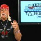 Todd Keneley se souvient du segment TV de récupération pour Eric Bischoff, son audition ratée à la WWE