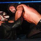 WWE 2K Battlegrounds dévoile un nouveau personnage et taquine