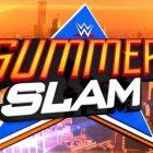 Les 5 meilleurs matchs de la WWE pourraient être prévus pour le PPV