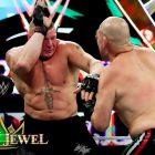 Hugo Savinovich révèle de nouvelles informations sur ses sources concernant la WWE