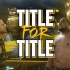 "La WWE annonce que Johnny Gargano Vs. Isaiah ""Swerve"" Scott pour Great American Bash Night 2"