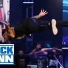 Nouvelles offres du réseau WWE sur Sheamus, Ricochet et Jeff Hardy dévoilées pour cette semaine