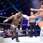 Kenny Omega répond à l'intéressant Vince McMahon - Kota Ibushi Story
