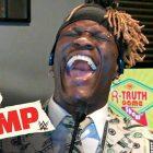 Nouveau documentaire de la WWE, premiers candidats au jeu télévisé R-Truth dévoilés, plus de nouveaux contenus