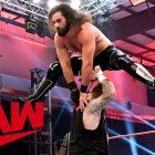 Dans les coulisses du retour de Bianca Belair sur WWE RAW, Kevin Owens va-t-il bientôt faire pression sur RAW?