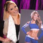 Alexa Bliss devient la dernière star de la WWE à rejoindre Cameo