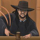 Undertaker Talks Wrestlers 'Court, championne de la NBA commente le segment de la WWE, Bianca Belair obtient des accessoires