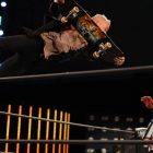 Jon Moxley, Taz et Brian Cage annoncés pour AEW Dynamite de cette semaine