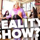 """Le """"Reality Show"""" de Wrestle House se prépare pour le prochain impact, le match pour le titre et Good Brothers lors du spectacle de la semaine prochaine"""