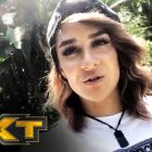 "Possible ""Takeover: XXX"" Match, Keith Lee avertit Karrion Kross, aperçu de WWE NXT UK pour aujourd'hui"