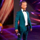 Drake Maverick revient à la WWE 205 Live, le Main Event à Six Man également annoncé pour ce soir