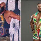 WWE News: Cinq raisons pour lesquelles Big E doit battre Braun Strowman pour le championnat universel
