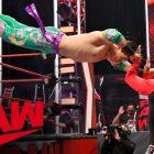 """Murphy sur la reprise par Seth Rollins, la WWE publie la nouvelle chanson thème """"Disciple"""" de Murphy"""