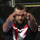 La WWE fournit une mise à jour sur les blessures de l'histoire de Rey Mysterio, les promotions des Bumpy Awards, la WWE NXT de cette semaine