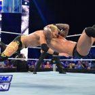 Randy Orton dit qu'il déteste trop de fausses finitions, se déconnecte entre WWE NXT et le talent principal de la liste