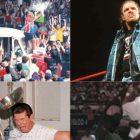 Nouvelles de la WWE: Quels sont les moments les plus inoubliables de l'ère Attitude?