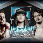 WNW Spotlight: Couronne Synergy Cruiserweight - WWE Wrestling News World