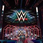 Les bénéfices de la WWE dépassent les estimations, la baisse des coûts compensant la faiblesse des ventes