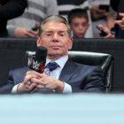 EC3 révèle pourquoi les superstars «qui sont enterrées» ne résistent pas à Vince McMahon
