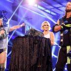 Certaines superstars de la WWE auraient été positives pour COVID-19; Daniel Bryan et AJ Styles manquent les enregistrements après le test