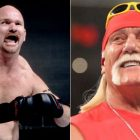 3 vétérans de la WWE âgés de 60 ans et plus qui souhaitent un retour sur le ring et 2 qui ne le souhaitent pas