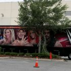 La WWE rapporte 43,8 millions de dollars de bénéfices après des licenciements importants pendant la pandémie