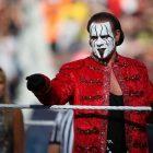 Eric Bischoff partage ses pensées honnêtes sur la façon dont la WWE a traité Sting