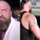 3 Superstars de la WWE qui sont des gars Triple H et 3 qui sont des gars de Vince McMahon