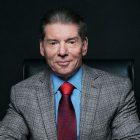 Rassemblement des rumeurs de la WWE: les grands plans de SummerSlam ont changé, l'idée `` farfelue '' de Vince McMahon, les nouvelles des coulisses sur AJ Styles et plus
