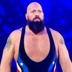 Big Show sur un possible rôle de producteur à la WWE: je peux aussi bien mettre ma tête sous une voiture et la remettre dessus
