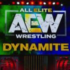 Tony Khan confirme les cinq dernières minutes de Dynamite en tête du million de téléspectateurs mercredi